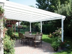 Natural Light_patio_covers