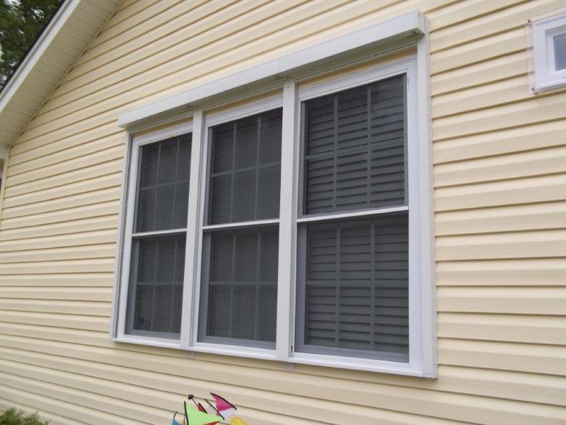 Storm Amp Hurricane Protection Windowz Inc