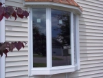 Habel Completed Bay Window 052215 005 (2)