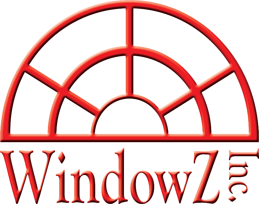 Windowz Inc